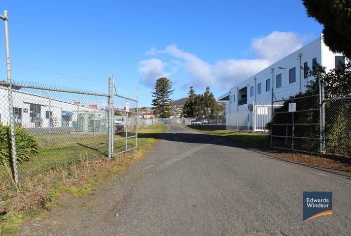101a Albert Road Moonah TAS 7009 - Image 1