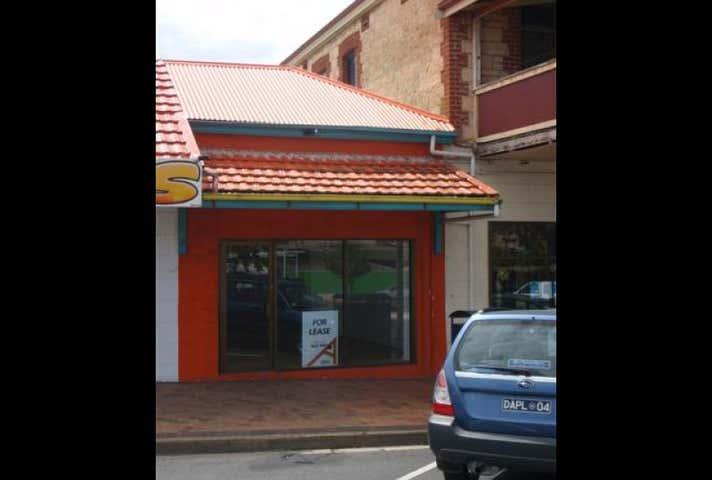 14 Lewis Street Port Lincoln SA 5606 - Image 1