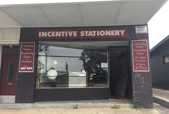 Shop 1/86 Central Ave Oak Flats NSW 2529 - Image 1