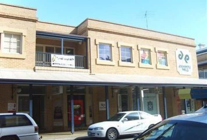 Shop 20, 27-35 William Street Fremantle WA 6160 - Image 1