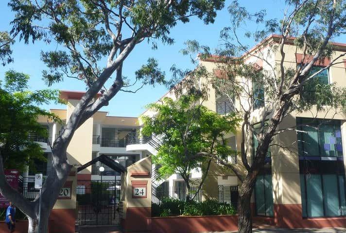 1 14, 20 Gibbs Street Miranda NSW 2228 - Image 1