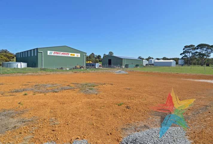 46428 South Coast Highway King River WA 6330 - Image 1