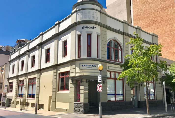 342 Murray Street Perth WA 6000 - Image 1