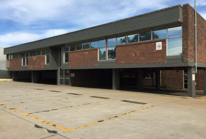 6 Carter Street Lidcombe NSW 2141