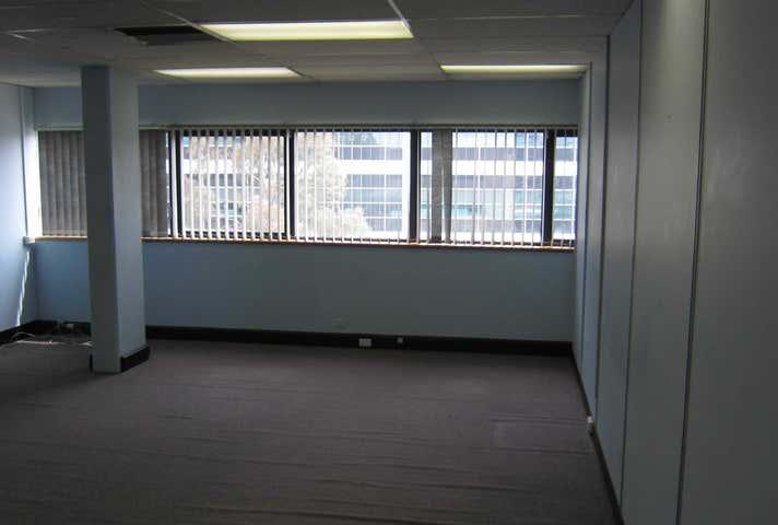 Level 3 Suite 32, 54 Benjamin Way Belconnen ACT 2617 - Image 1