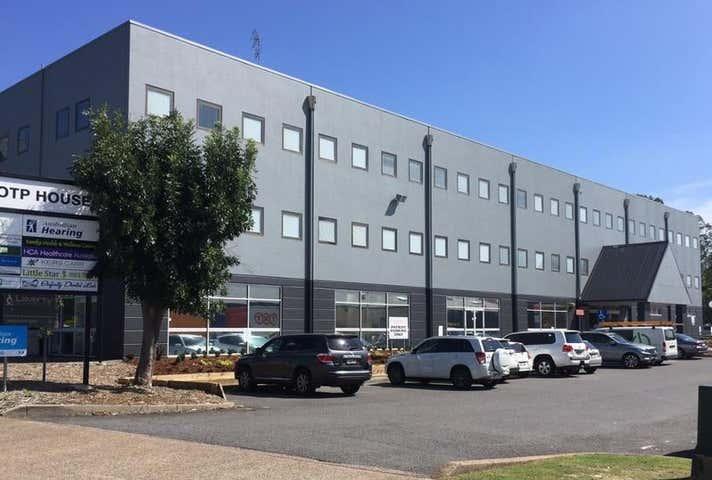 OTP House, Level 2 Suite 7, 10 Bradford Close Kotara NSW 2289 - Image 1