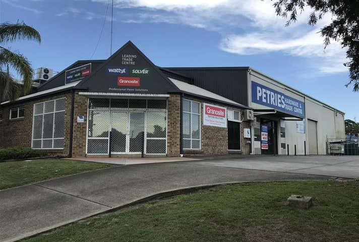 Building 1/2 Mill Close Taree NSW 2430 - Image 1