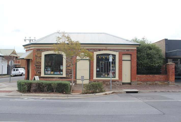 97 - 99 Walkerville Terrace Walkerville SA 5081 - Image 1