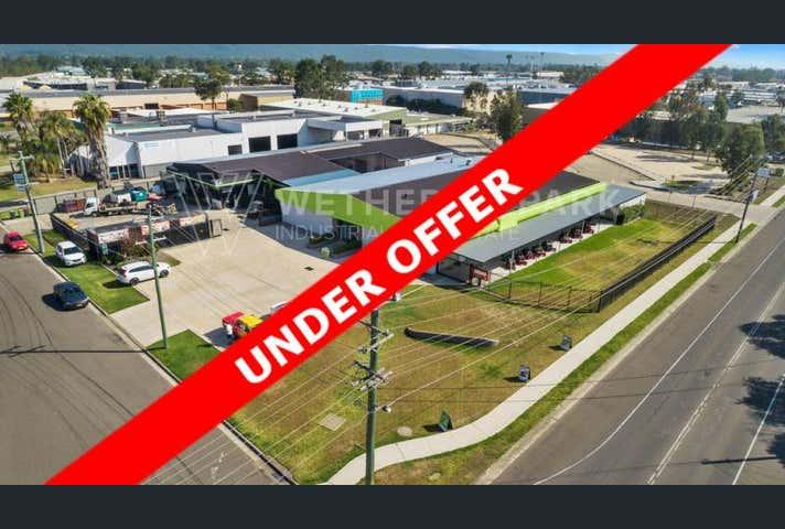 Jamisontown NSW 2750 - Image 1