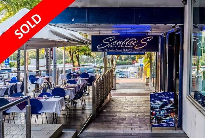 46  Goondoon Street Gladstone Central QLD 4680 - Image 1