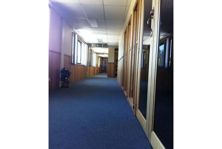 Office 8, 2 Trotters Lane Prospect TAS 7250 - Image 1