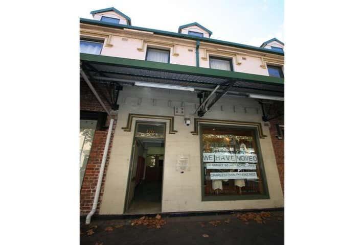 176 King Street Newcastle NSW 2300 - Image 1