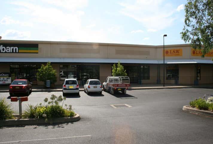 Orange Homemakers Centre, Shop 4, 1 Mitchell Highway Orange NSW 2800 - Image 1