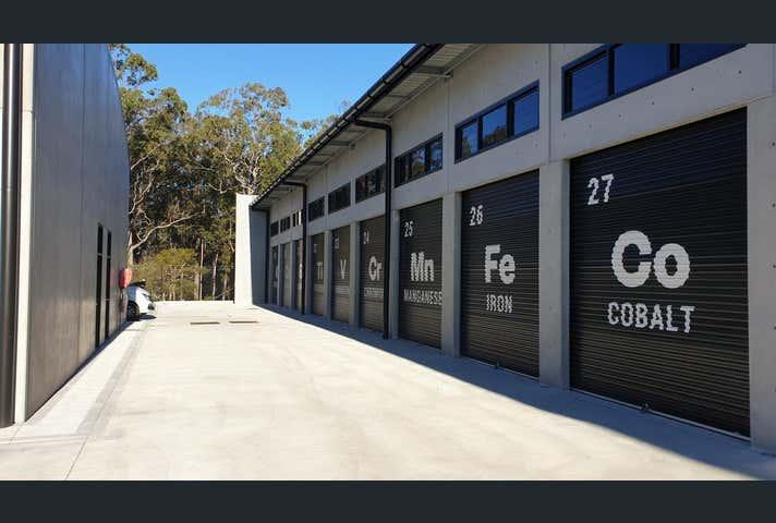 24/2  Warren Road Warnervale NSW 2259 - Image 1