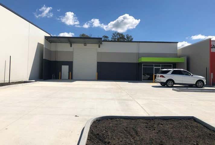 39-41 Wongawallan Drive Yarrabilba QLD 4207 - Image 1