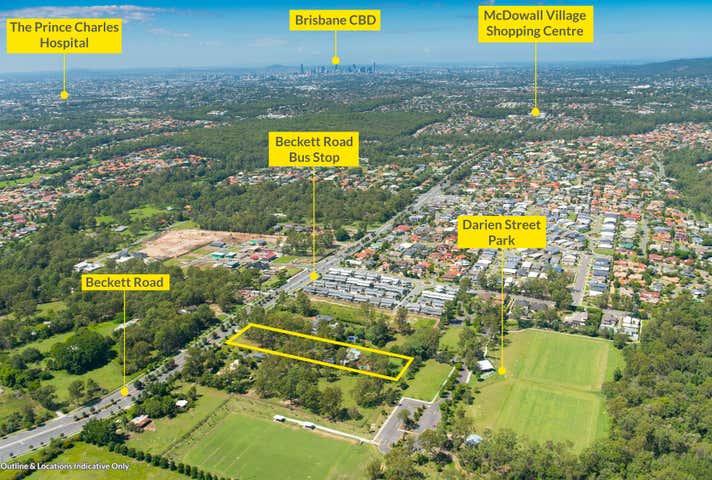 440 Beckett Road Bridgeman Downs QLD 4035 - Image 1