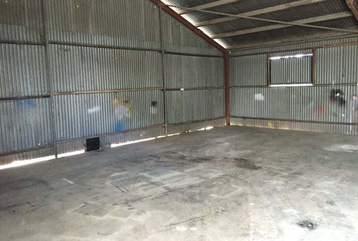 1/6A Hume Street West Mackay QLD 4740 - Image 1