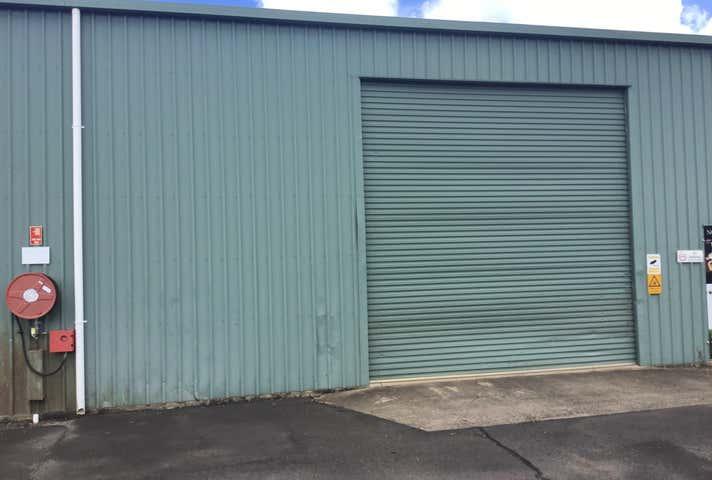 12/32 Wyllie Street Thabeban QLD 4670 - Image 1
