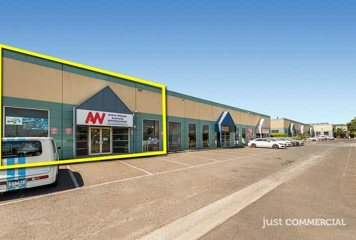 3/993 North Road Murrumbeena VIC 3163 - Image 1