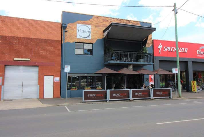 15 Railway Street Toowoomba City QLD 4350 - Image 1