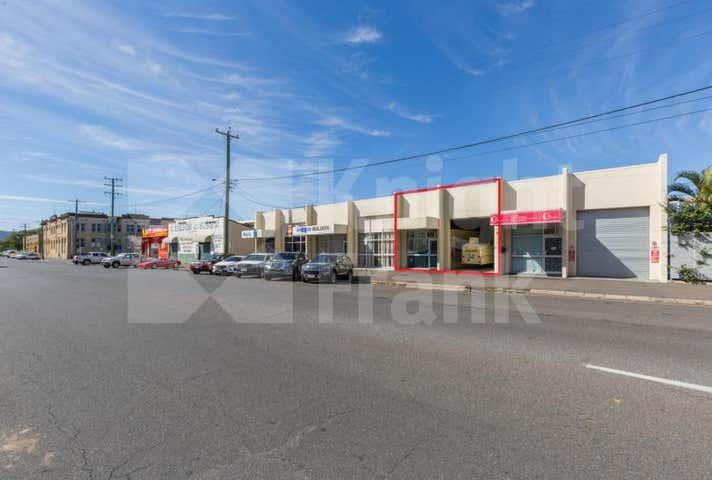 7B Derby Street Rockhampton City QLD 4700 - Image 1