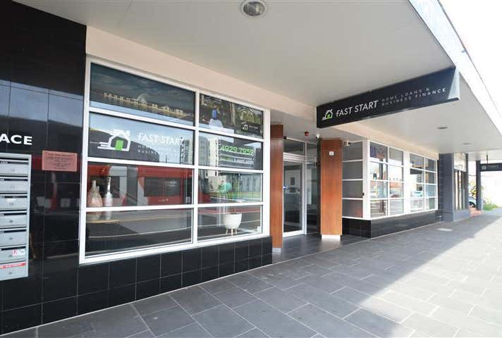 Worth Place, Shop 102/489 Hunter Street Newcastle NSW 2300 - Image 1