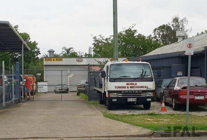 Unit  2, 16 Mill Street Goodna QLD 4300 - Image 1