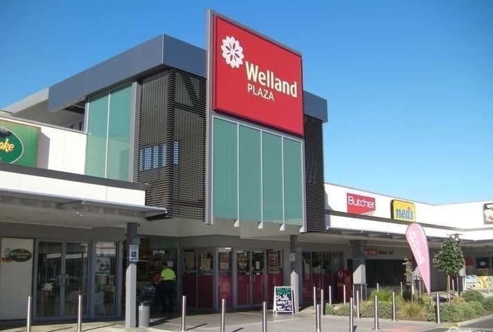 Shop 2, 522 Port Road, Welland, SA 5007