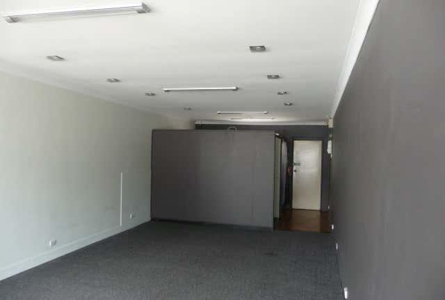 2 & 3/552 Milne Road Redwood Park SA 5097 - Image 1