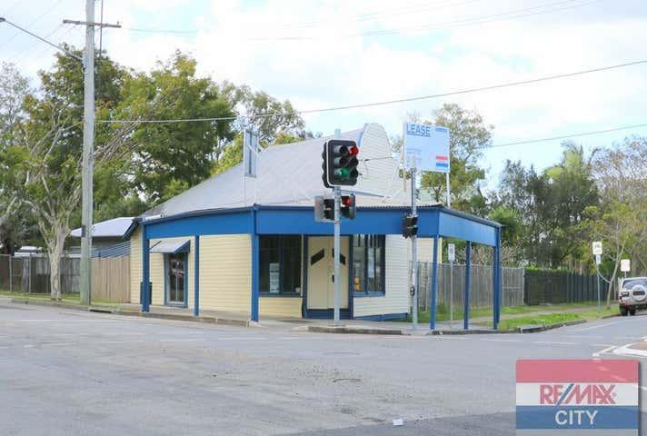 4 Kent Road Wooloowin QLD 4030 - Image 1