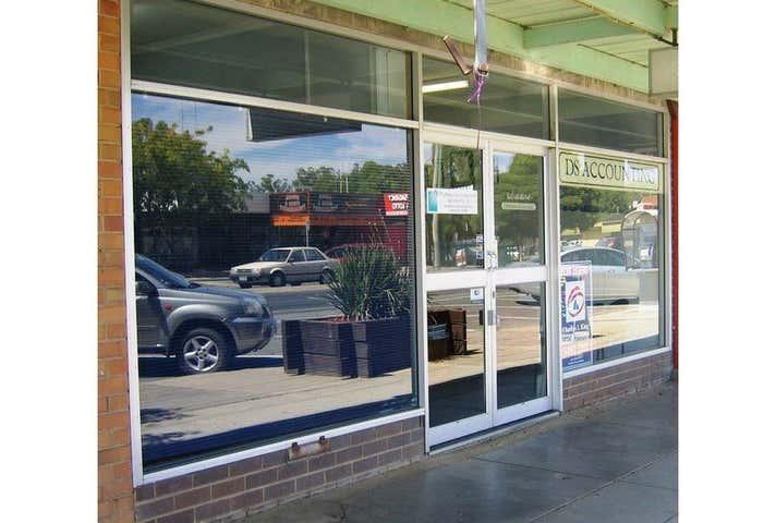25 Meninya Street Moama NSW 2731 - Image 1