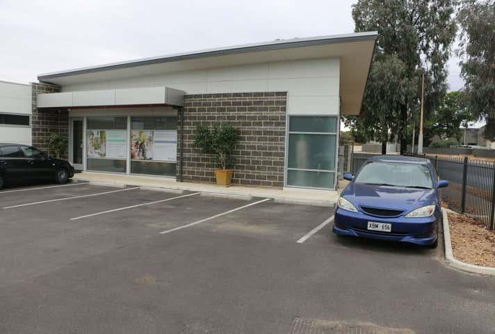 116 Commercial Rd Salisbury SA 5108 - Image 1