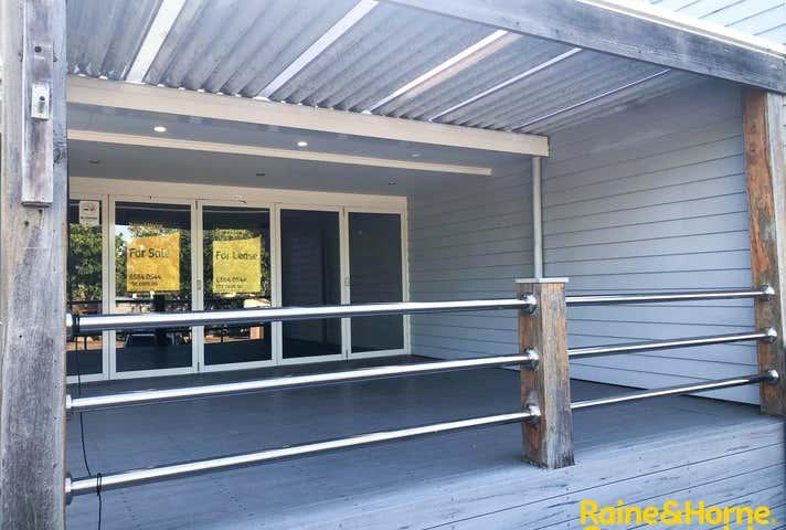(L) Shop 1, 60 Bold Street Laurieton NSW 2443 - Image 1