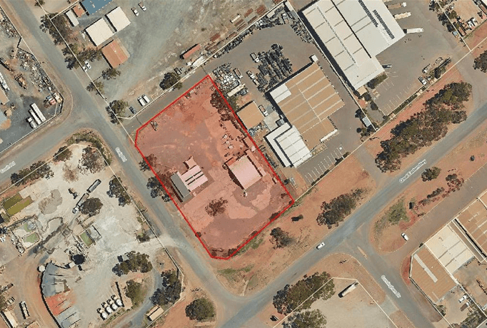 70 Great Eastern Highway West Kalgoorlie WA 6430 - Image 1