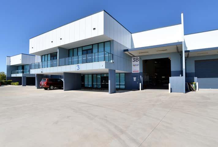 3/105 Freight Street Lytton QLD 4178 - Image 1