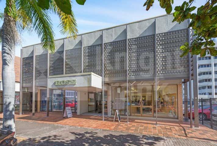 10/160 Bolsover Street Rockhampton City QLD 4700 - Image 1