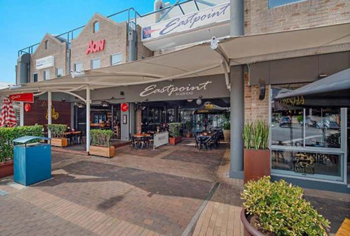 Eastpoint, 50 Glebe Road The Junction NSW 2291 - Image 1