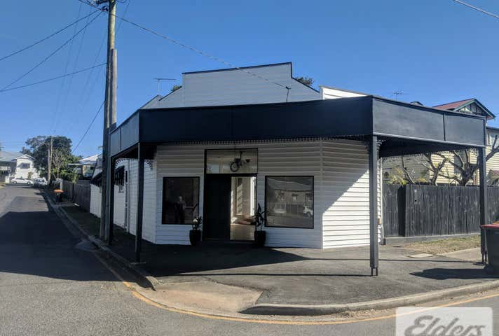 93 Chester Road Annerley QLD 4103 - Image 1