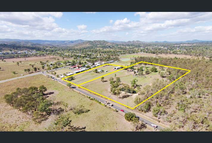3878 & 3876 Forest Hill - Fernvale Road, Fernvale, Qld 4306