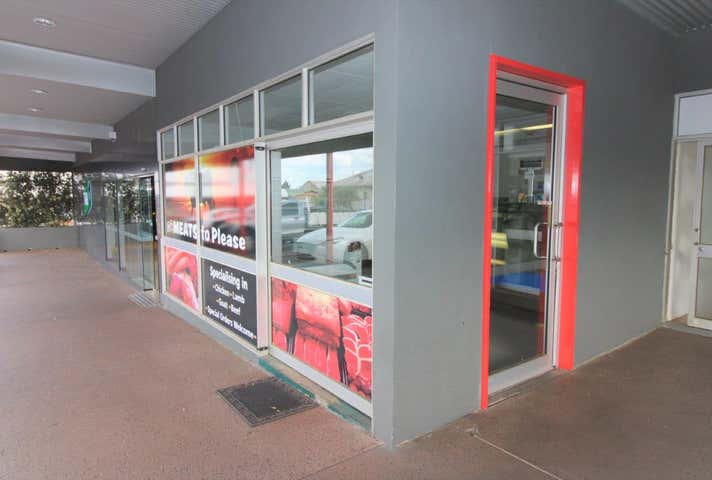Shop 3, 100 Hill Street Newtown QLD 4350 - Image 1
