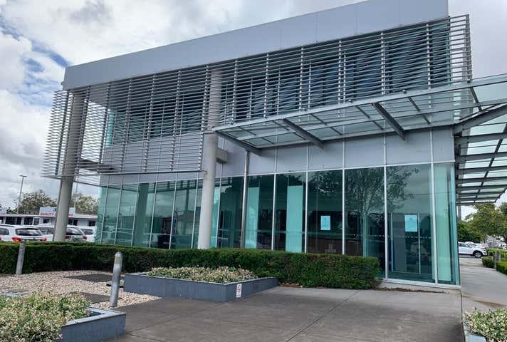 1344 Sandgate Road Nundah QLD 4012 - Image 1