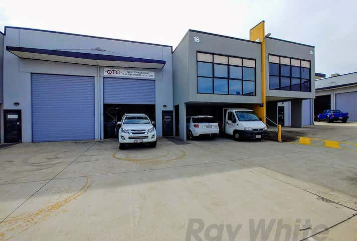 16/25 Ingleston Road Tingalpa QLD 4173 - Image 1
