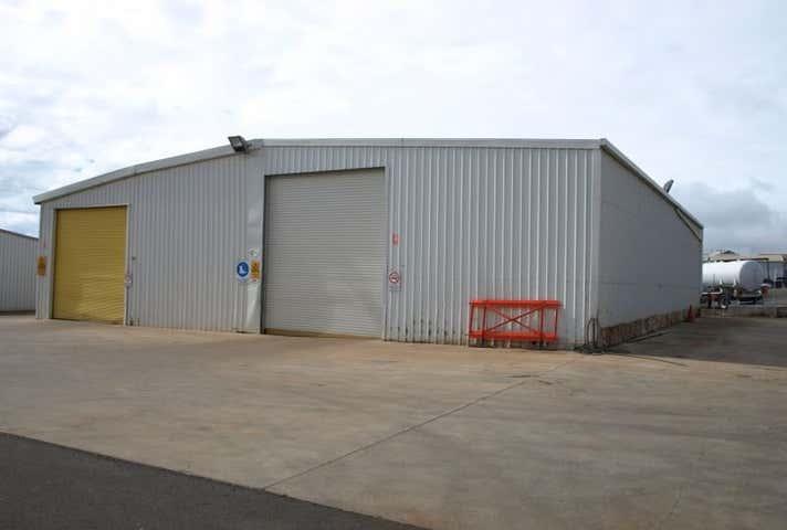 78 Carrington Road Torrington QLD 4350 - Image 1