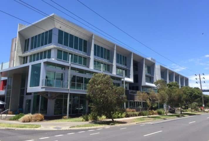 262 Lorimer Street Port Melbourne VIC 3207 - Image 1