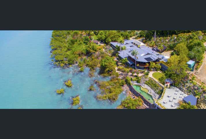 Botanica House, 119B Botanica Drive Woodwark QLD 4802 - Image 1