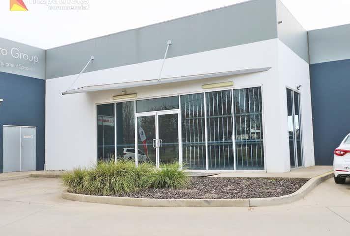 3/181 Hammond Avenue Wagga Wagga NSW 2650 - Image 1