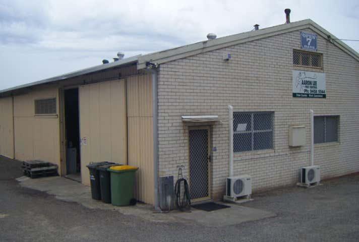 6 Seabrook Way Medina WA 6167 - Image 1