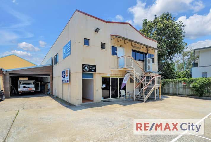 243 Lutwyche Road Windsor QLD 4030 - Image 1