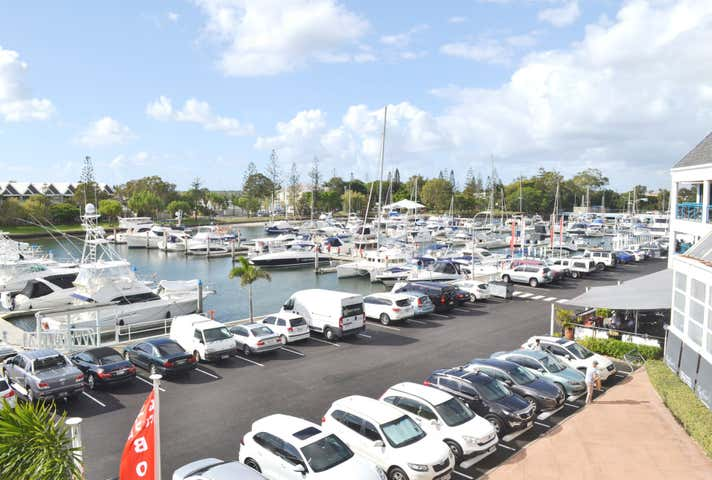Suite 15, 237 Bayview Street Runaway Bay QLD 4216 - Image 1