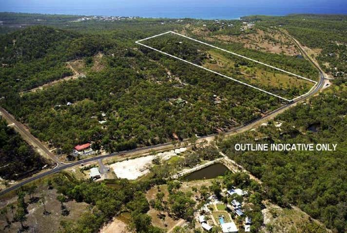 2741 Round Hill Road Agnes Water QLD 4677 - Image 1